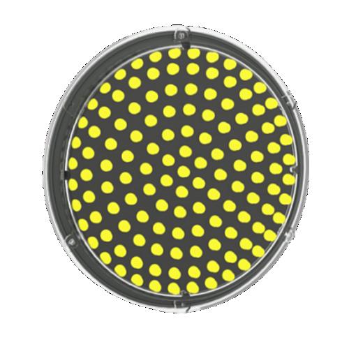Светодиодный модуль СМ-1 [для мобильного дорожного комплекса]