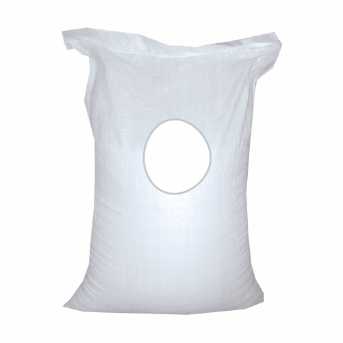Спрей-пластик без стеклошариков СП-1
