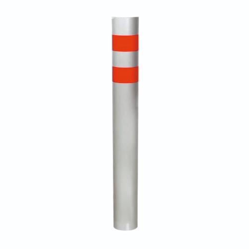Парковочный столбик бетонируемый ПСБ-10
