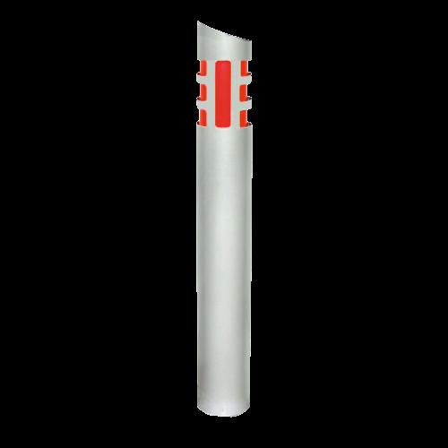 Парковочный столбик бетонируемый ПСБ-6