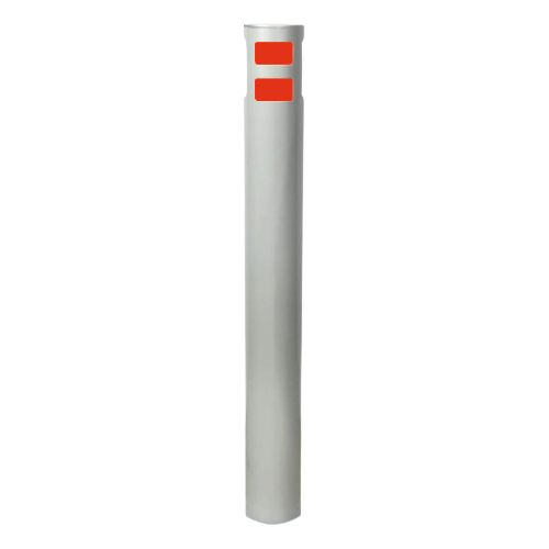 Парковочный столбик бетонируемый ПСБ-5