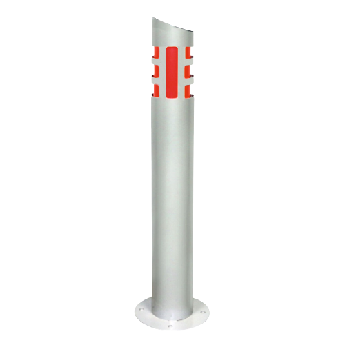 Парковочный столбик анкерный ПСА-6