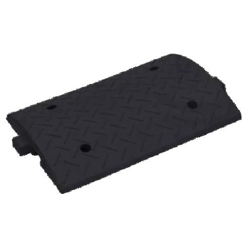 ИДН 350 черная, средний элемент