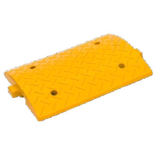 ИДН 350 желтая, средний элемент