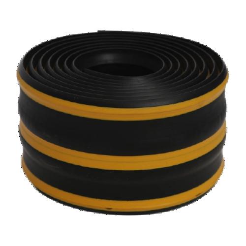 Демпфер стеновой резиновый ДСР-5-5000