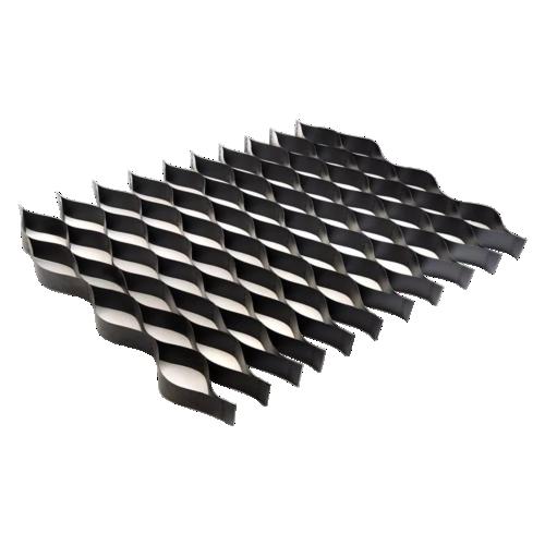 Георешетка (геомембрана) полимерная облегченная ОР-15-СО