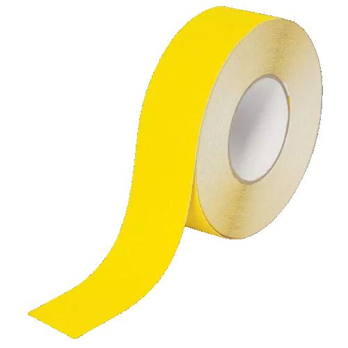 Лента для маркировки дверных проемов ЛТР-150