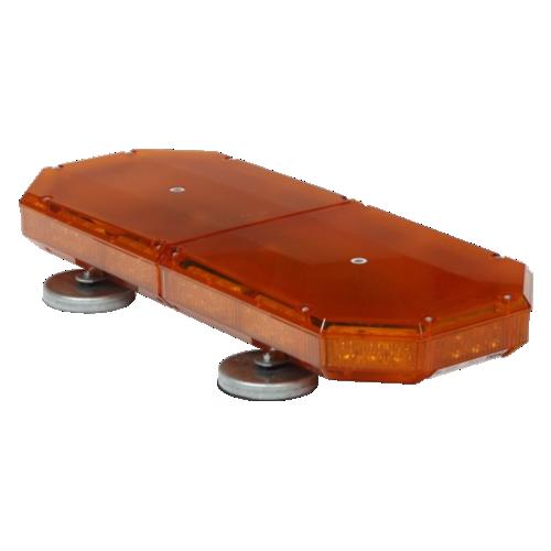 Светодиодная панель Орион СП-5А 42 диода [Балка для спецтехники]