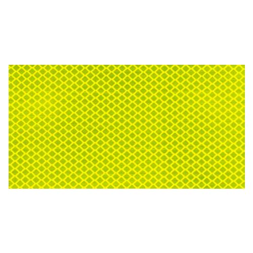 Светоотражающая самоклеющаяся дорожная пленка 3М 4083-914