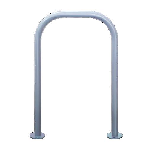 Велопарковка для велосипедов ВМ-1
